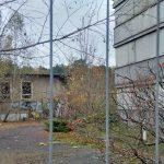 #Gewerbe - Marco Rutter - Bürgermeisterkandidat für Petershagen Eggersdorf #Vernunft #Verantwortung #Vertrauen