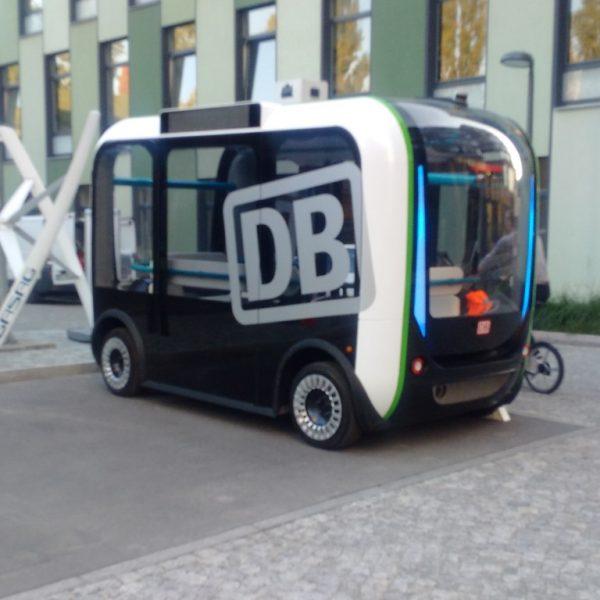 #Mobilität - Marco Rutter - Bürgermeisterkandidat für Petershagen Eggersdorf #Vernunft #Verantwortung #Vertrauen