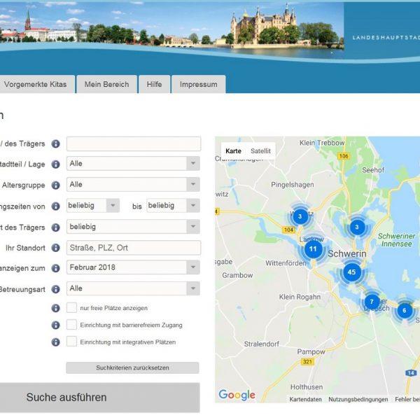 Marco Rutter - Bürgermeisterkandidat für Petershagen Eggersdorf #Vernunft #Verantwortung #Vertrauen Bürgermeisterwahl Blog Kitaplatz Vergabe