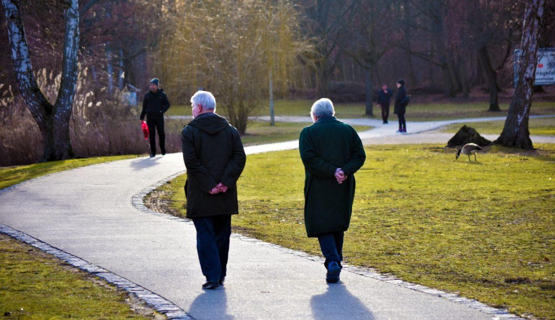 Fehlender Blick für die Belange der Senioren?