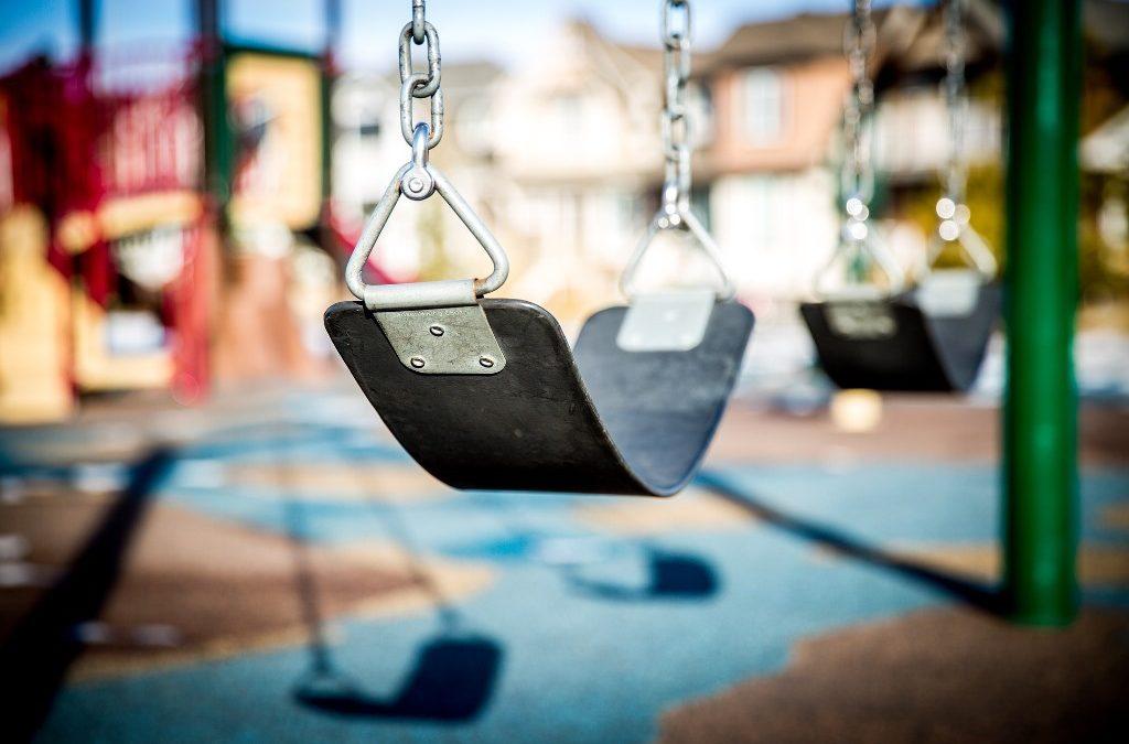 Elternbrief zum eingeschränkten Regelbetrieb der Kindertagesstätten ab dem 25.05.2020